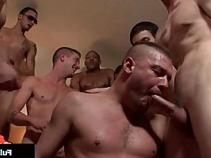 studs,cumfacial,gay sex,gay party,gay porn