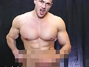 oil,fetish,webcam,gay,muscle
