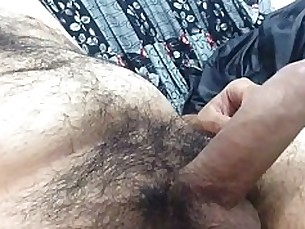brazilian,hairy,solo,gay,brasil