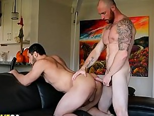 anal,blowjob,doggystyle,oral,gay
