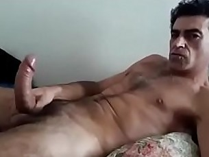 brazilian,amateur,naked,solo,gay