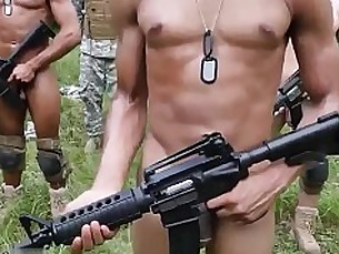 gay uniform,gay outdoor,gay group,gay army,gay 3some