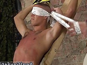 gay domination,gay brownhair,gay bondage,gay handjob,gay trimmed
