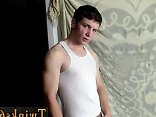 gay cumjerkingoff,gay youngmen,gay shorthair,gay largedick,gay cut