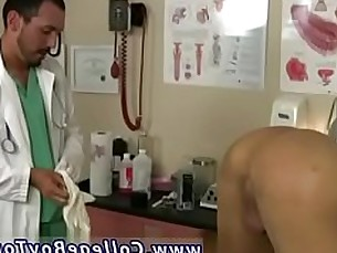 gay clinic,gay medical,gay doctor,gay sex,gayporn