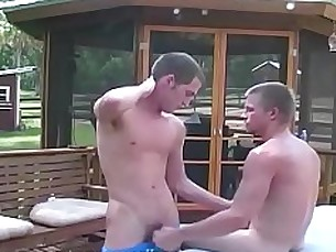 badboysbootcamp,young men,big dick,jock,big cock