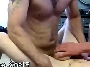 gay chad anders,gay sky wine,gay fetish,gay porn,gay anal