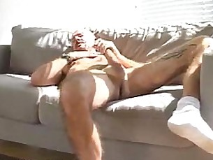 soloboy,ink,analplay,assplay,daddy