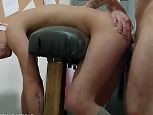 twink,gay,spanking,cock,sucking