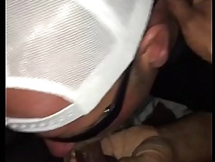 gay blowjob,gay,interracial,cum