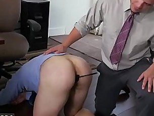 gay boyporn,gay anal,gay 3some,gay sex,gay blowjob