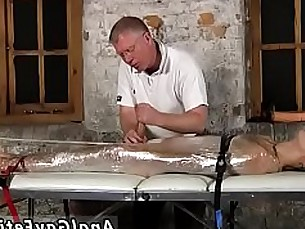 gay largedick,gay fetish,gay bondage,gay trimmed,gay porn