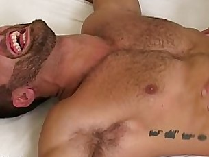 oldyoung,tickling,foot,gay,softcore