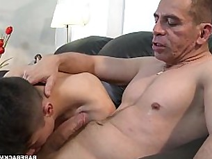 latinos,rimming,gay,cocks,hairy