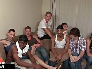 bukkake boys,black gay,gay porn,gay party,gay sex