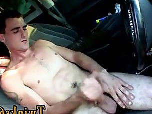 gay outdoors,gay youngmen,gay shorthair,gay largedick,gay cut