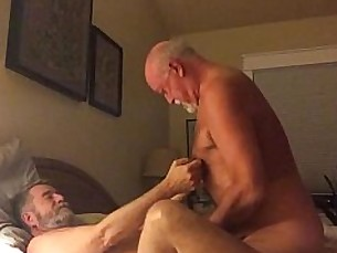 grandpa fuck son,older gay fuck,grandpa fuck,daddy gay fuck,camgay