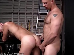chandler scott,john magnum,gays,hd,gay