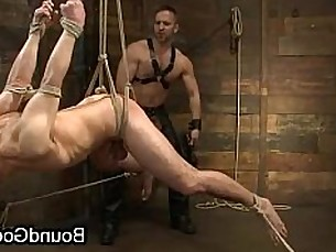 flogged,whipped,spank,bound,tied