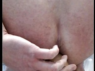cruising,bb,gay,homemade,creampie