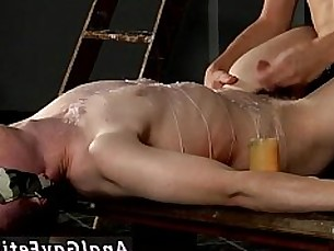 gay largedick,gay brownhair,gay fetish,gay bondage,gay masturbation