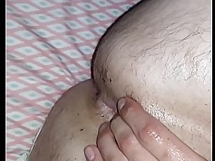 gay anal,jerking off,soloboy,gay,masturbate