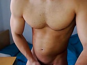 hot list,gaycams space,webcamboys online,gay masturbation,gay porn