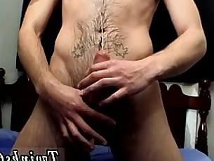 gay cut,gay brownhair,gay deepthroat,gay pissing,gay masturbation