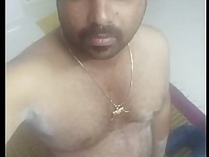 tamil,driver,striptease,gay,indian