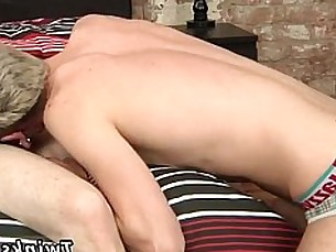 gay boyporn,gay boysporn,gay blondhair,gay deepthroat,gay masturbation