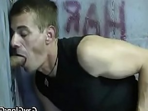 gayclips,gay handjob,gay gloryhole,gay cock,gay fuck