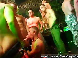 gay,porn,group,party,sex