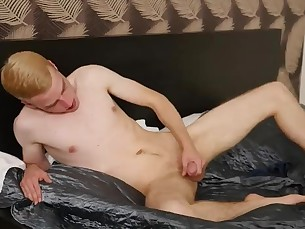 boyfun,bfcollection,solo,gay,twink
