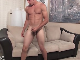 twink,solo,male,hunk,college