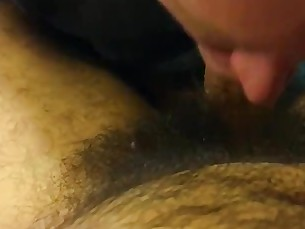 amateur,blow,job,daddy,swallow