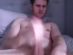 cock,european,chaturbate,north,norway