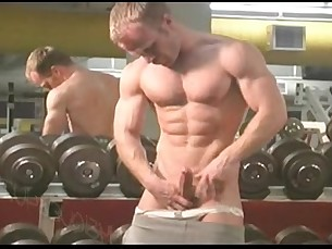 jerking,work,muscles,gym,studs