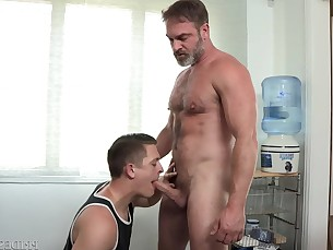 dylanlucas,daddy,fuck,blowjob,anal