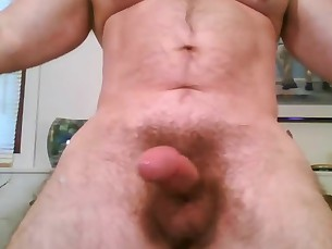 dick,cock,muscle,daddy,bodybuilder