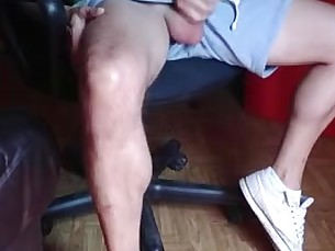 european,masturbation,handjob,dick,drkanje