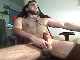 german,dick,chaturbate,hairy,bear