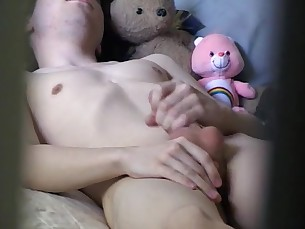 pornhub.com,amateur,homemade,webcam,hidden