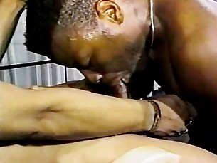 cumshots,face,riding,fucking,ass