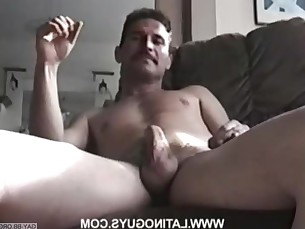 blowjob,latino