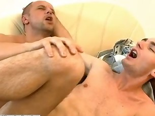 jerking,hardcore,stud,pounding,hung