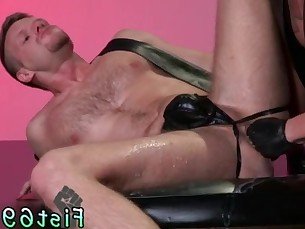 cock,porn,leather,fist,fetish
