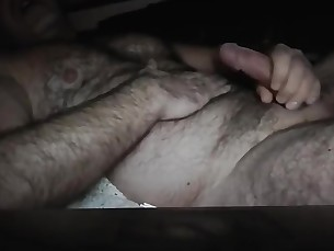 jerk,bear,men,hairy,european