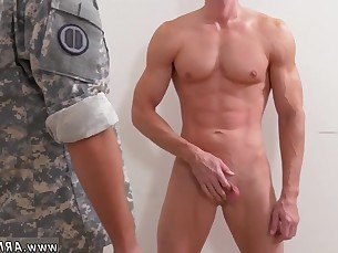anal,3some,straight,blowjob,military