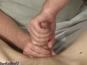 men,trimmed,porn,uncut,jerked