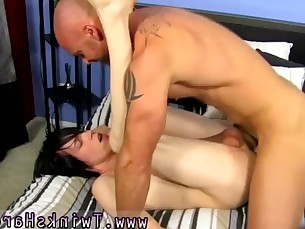sex,hair,gay,throat,masturbation